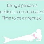have a great Thursday! Thanks for posting mermaids