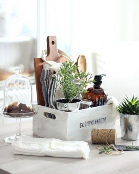 Pleasing Home Gift Ideas Design Inspiration Of New Home