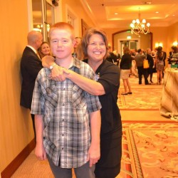 Project Kindness :: Bailey Believes – Donate Life
