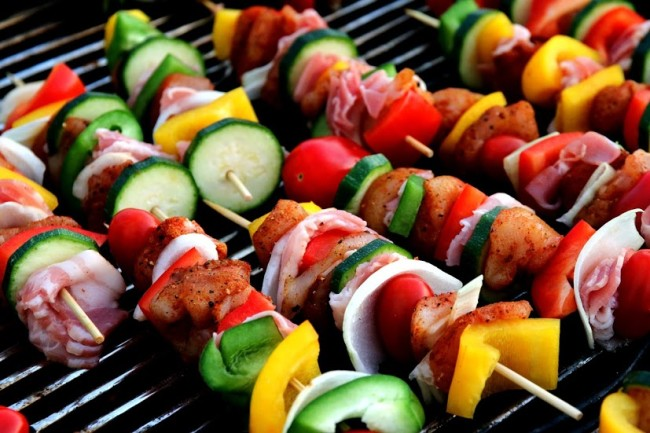HeatherManley.shish-kebab-417994_1280