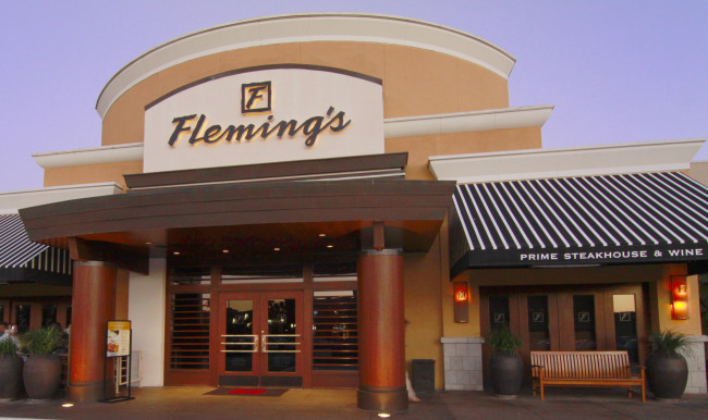 Flemings.1501_NB_Ext_Front