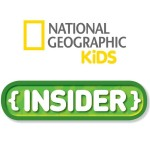 NationalGeographicIcon.unnamed
