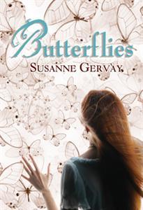 0001566_butterflies_300