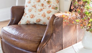 5 Fall Décor Ideas for Your Home