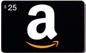 Amazon.GiftCard.th