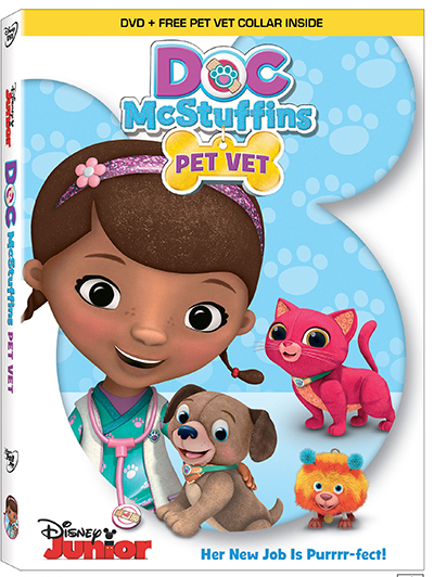 DocMcStuffins.DVD.unnamed