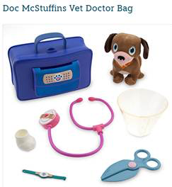 DocMcStuffins.giveaway.unnamed