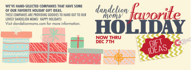 HOLIDAY-GIFTS-FB-banner-2015