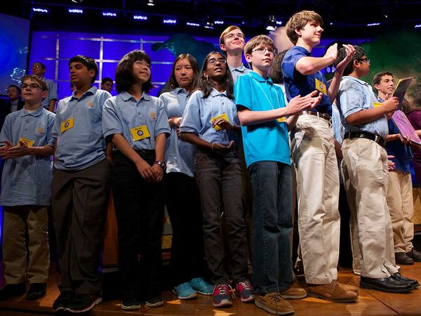 NationalGeographicBee.geobee-rh-20140521-0561-990_82518_600x450