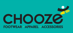 choozeshoes logo
