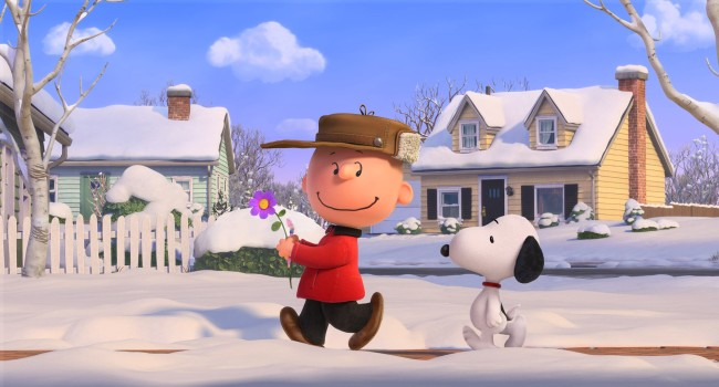 peanuts-photo-3-gallery-image