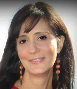 Children's Author Tara Lazar