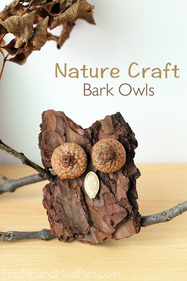 crafts.naturecrafts.86257fc9a43ad2d9076645cabecde7aa