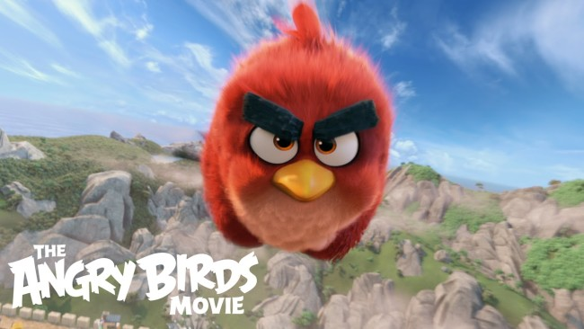 AngryBirds.photo.two.maxresdefault