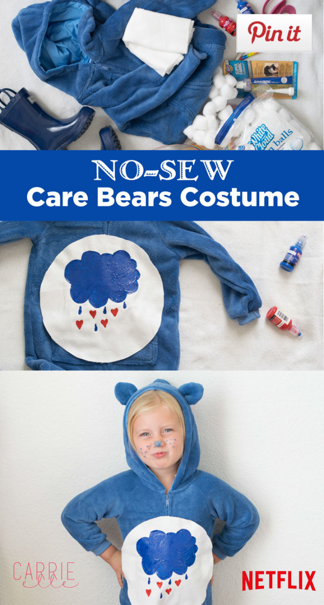 care-bears_pinterest-pin-2