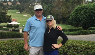 Rancho Bernardo Inn offers World Class Golf and SoCal Get-Away