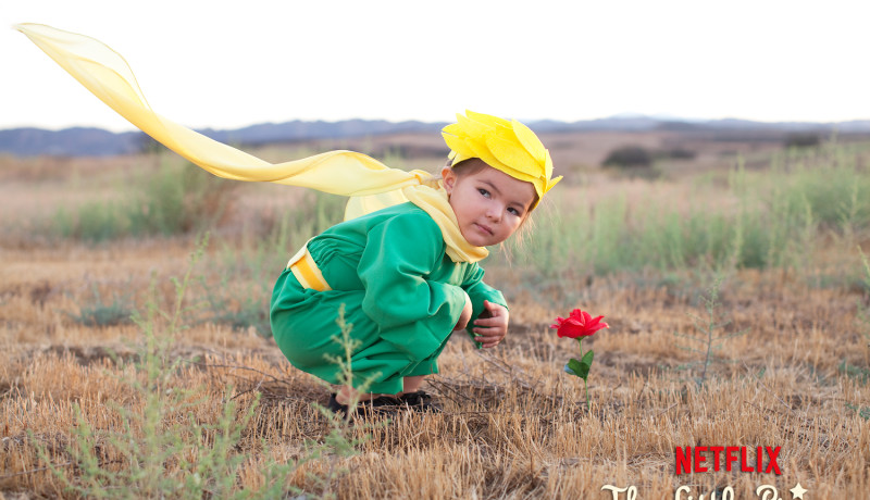 Halloween :: Shows, DIY Costume and Craft Ideas