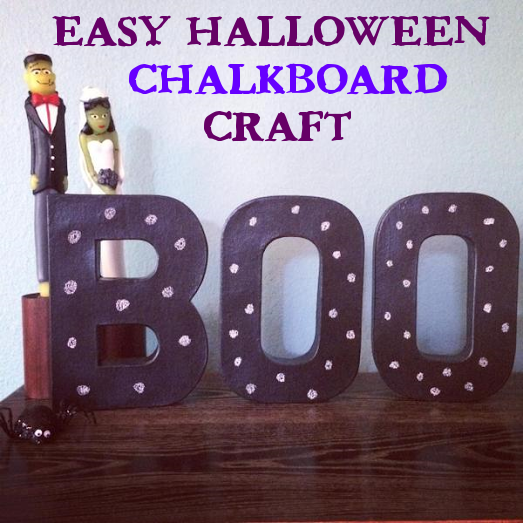 ebay-halloween-banner-unnamed