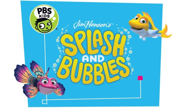 pbskids-splashandbubbles-unnamed