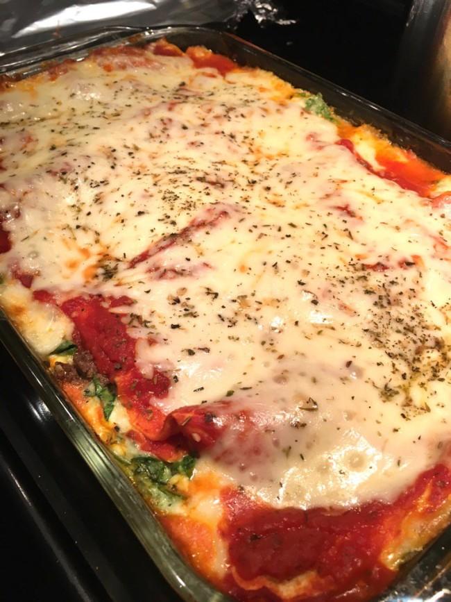 recipe-lasagna-cxpi1ikuaaaxa7e