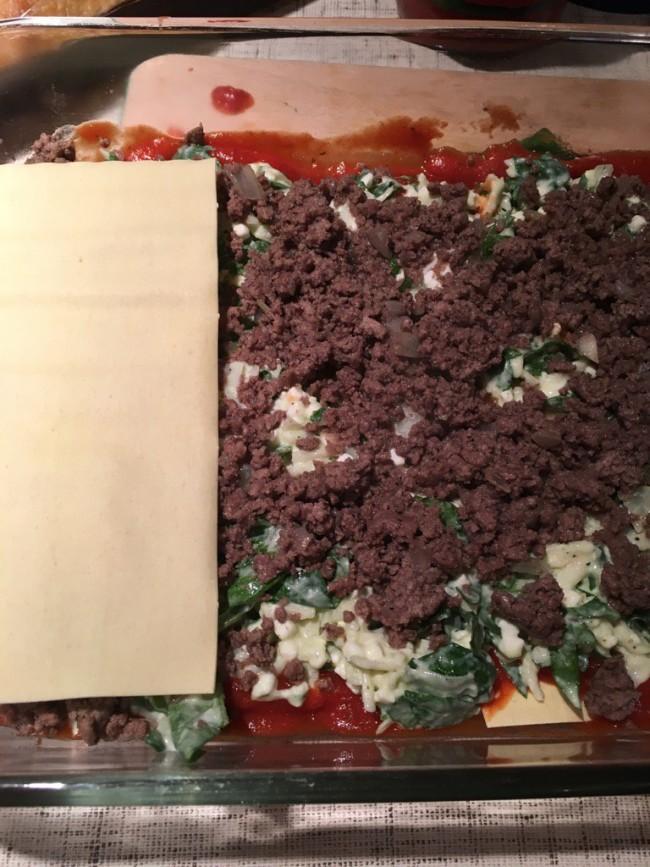 recipe-lasagna-cxpitdpviaar7oo