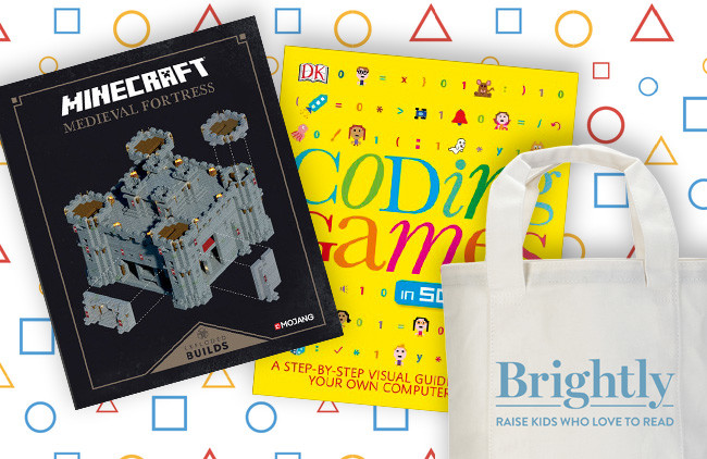 brightly-family-coding-prize-pack-2