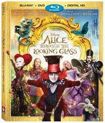 dm-giveaway-alicethroughthelookingglass-unnamed