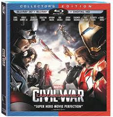 dm-giveaway-civilwar-unnamed