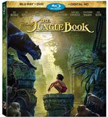 dm-giveaway-thejunglebook-unnamed