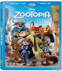 dm-giveaway-zootopia-unnamed