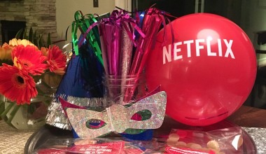 New Year's Eve Party Ideas The Whole Family Will Enjoy!