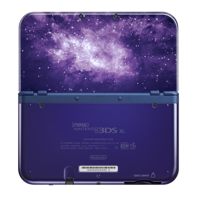new3dsxl_newgalaxystyle_02