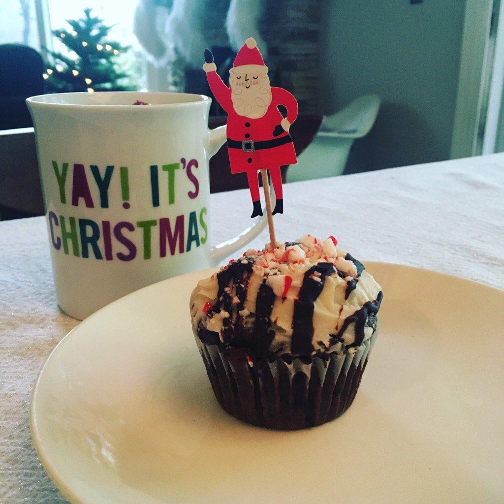 5 Delicious Gluten-Free Holiday Desserts