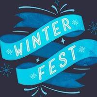 winterfest2016-14717104_1184725684950689_9221983665380803798_n
