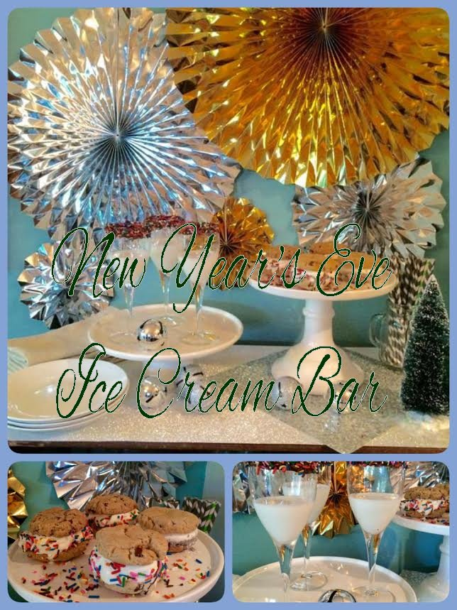 ebay-cookiebar-collage