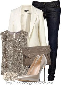 Fashion.winterdatenight.33ea54e1dcdca5352641c2c753f28b19