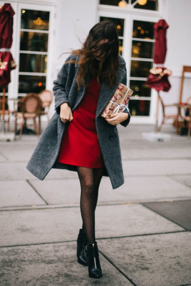 Fashion.winterdatenight.slideshow-winter-date-outfits-10-winter-date-night-outfit-ideas-fashion-cuisine-main