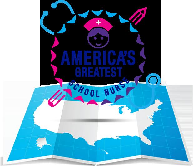 americas-greatest-school-nurse-map