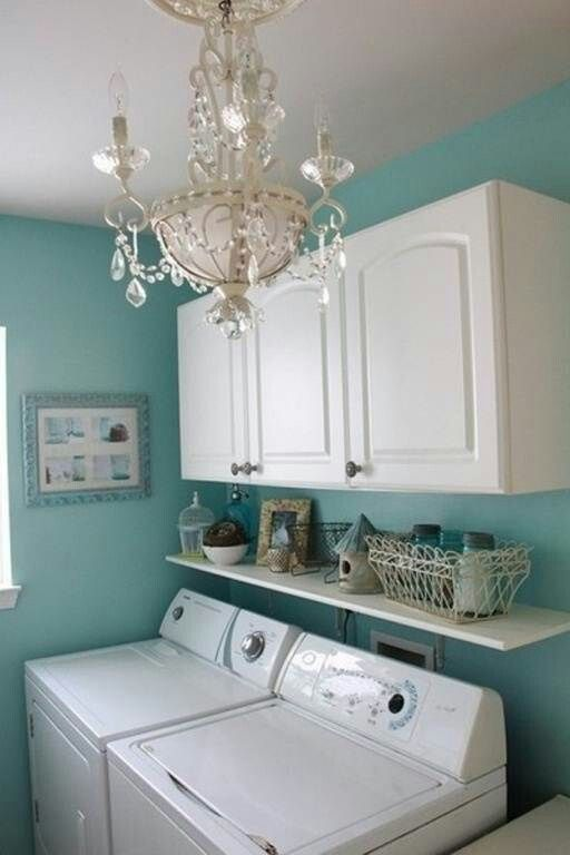 Dwell Decorating With Aqua Teal And Turquoise Dandelion Women