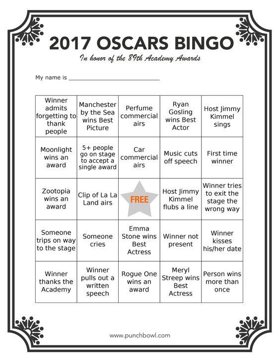 Party.Oscars.d8cadc58a460660ebab3361fa478cf29