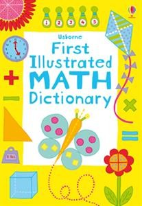 0001590_first_illustrated_math_dictionary_ir_300