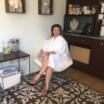 Wonderful treatments at the spadelmar at fessparkerresort! From facials tohellip
