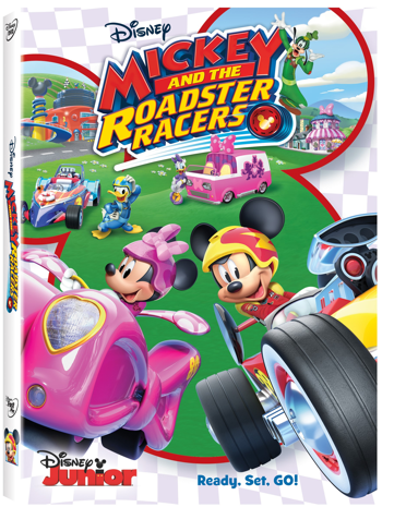 MickeytheRoadster.DVD.unnamed