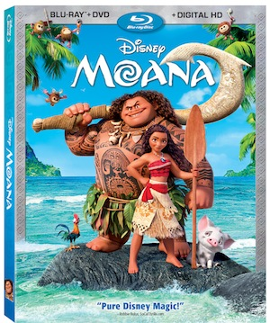 Moana.bluray.image.unnamed