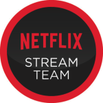 StreamTeamBadge.2014