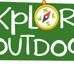 "PBS KIDS' annual ""Explore the Outdoors"" initiative kicks off on April 10th"