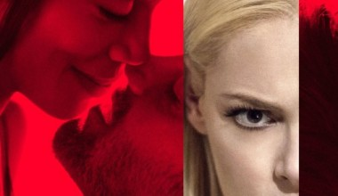 "Warner Bros. Pictures Thriller ""Unforgettable"" out in Theaters April 21st!"