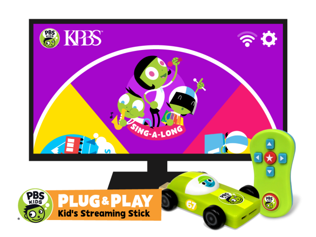 PBSKids.streamingstick.20170510_033731_530741_plug-and-play_annual-meeting_slide