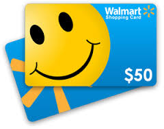 Walmartgiftcard.images