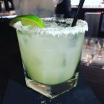 Oh yeah! This margarita looks tasty! tastybeverage datenight